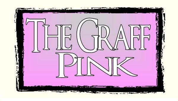 graff_pink_arpege_diamonds.jpg