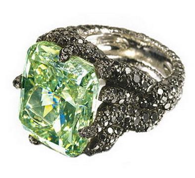 gruosi green diamond.png