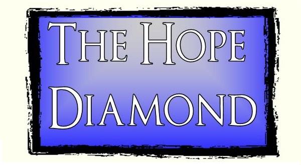 hope_diamond_arpege_diamonds.jpg