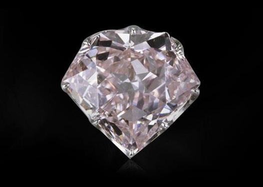 hortensia diamond.png