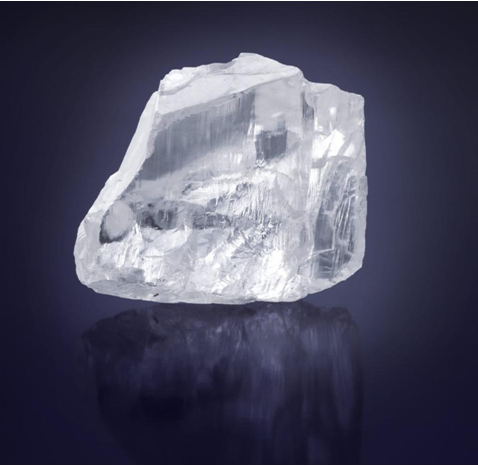 meya prosperity diamond.png