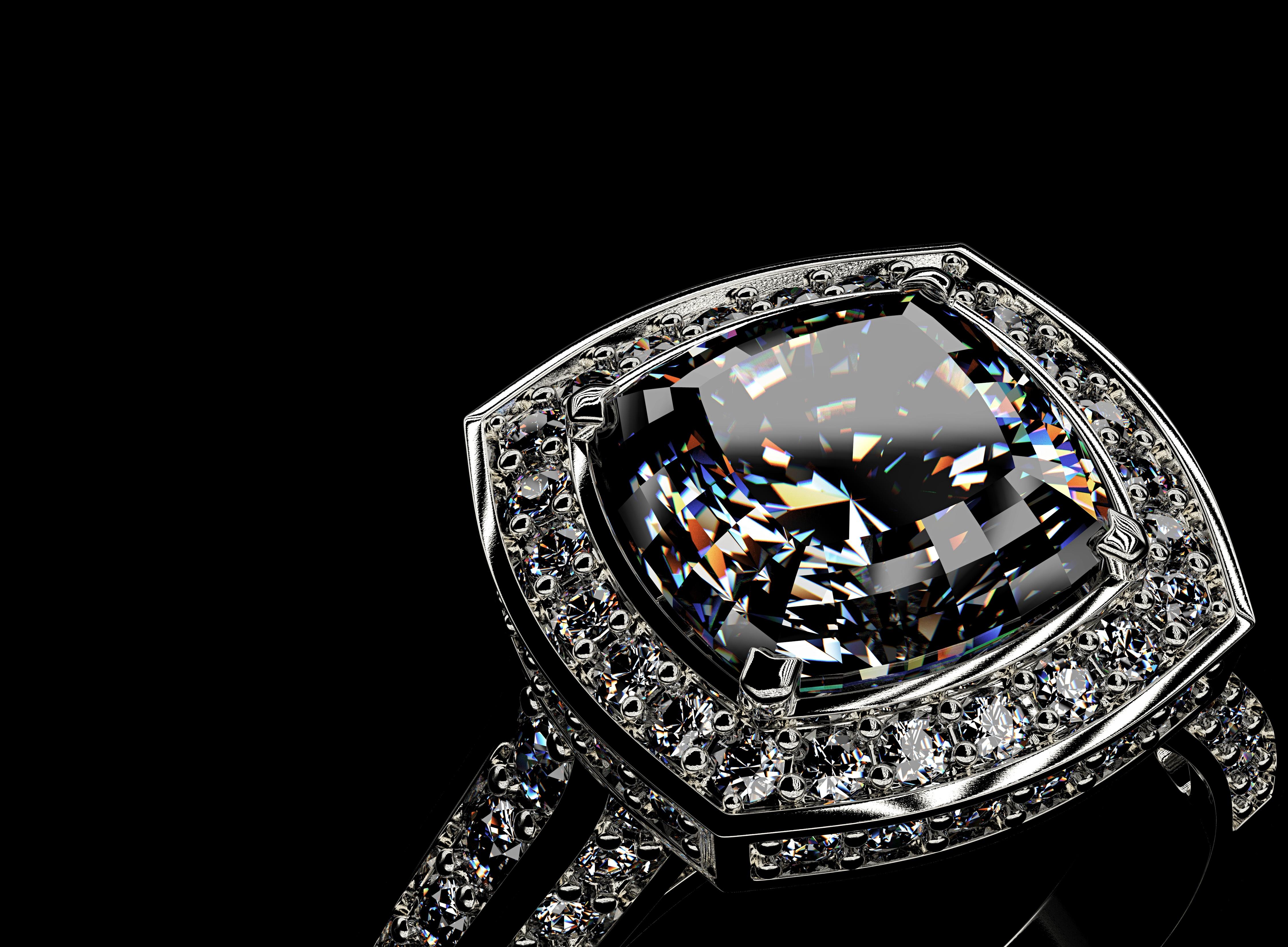ring-black-diamonds