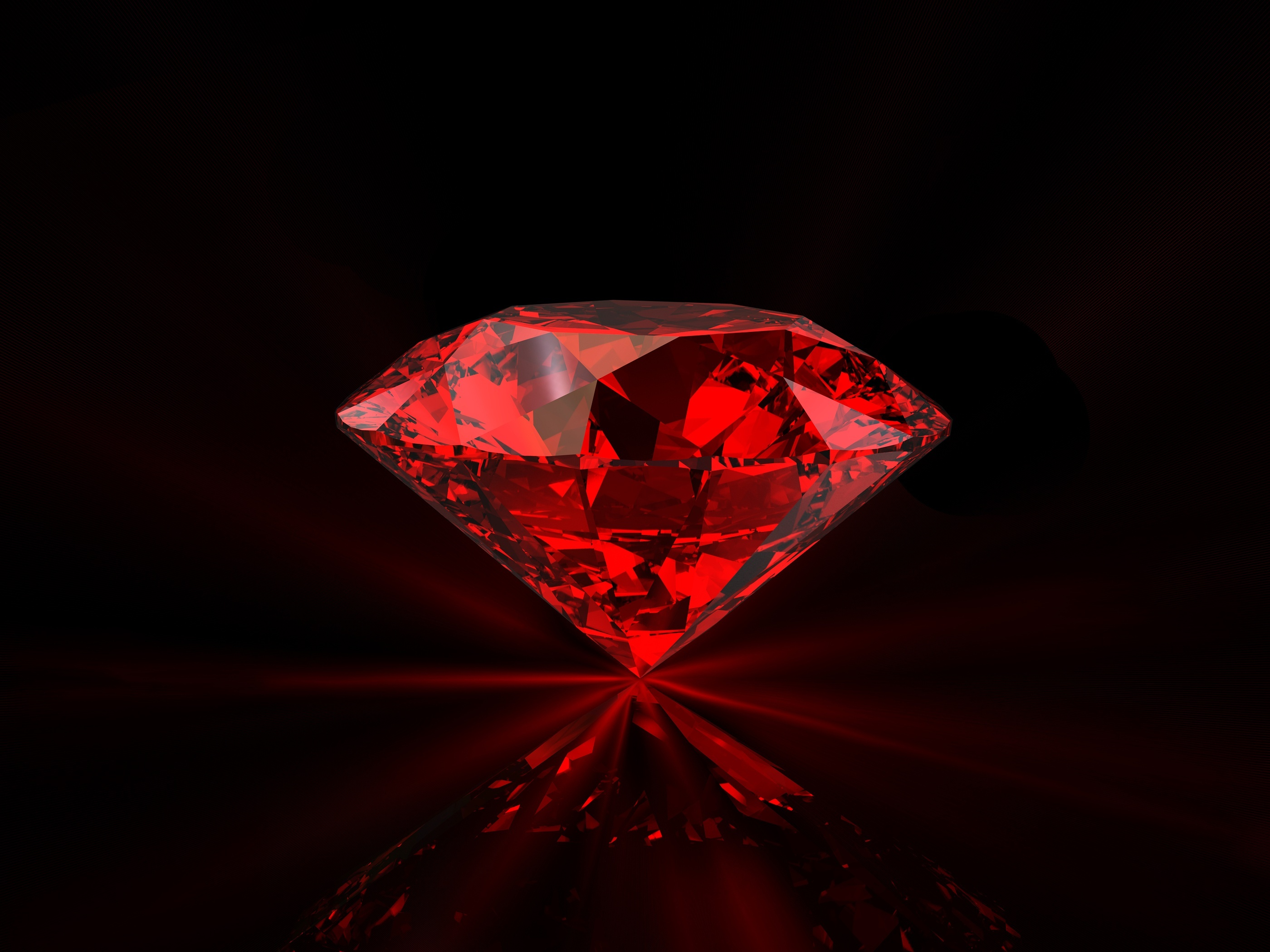 bigstock-Red-Diamond-On-Black-Backgroun-7398784-8