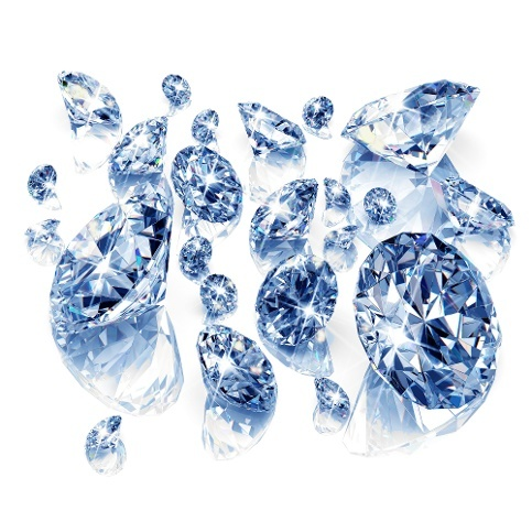 blue_diamonds