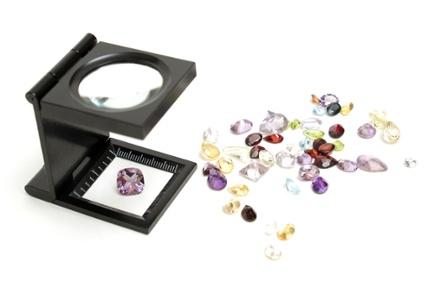 loose-colored-diamonds-2-2