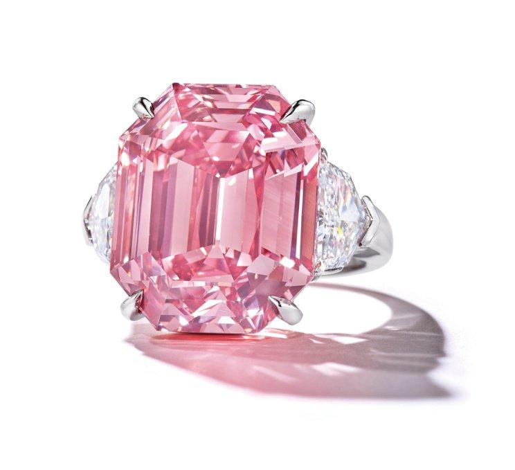 the pink legacy big-1