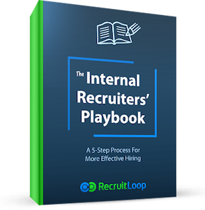 This infographic about mistakes that recruiters make when screening  candidates was contributed by Resoomay  Resoomay