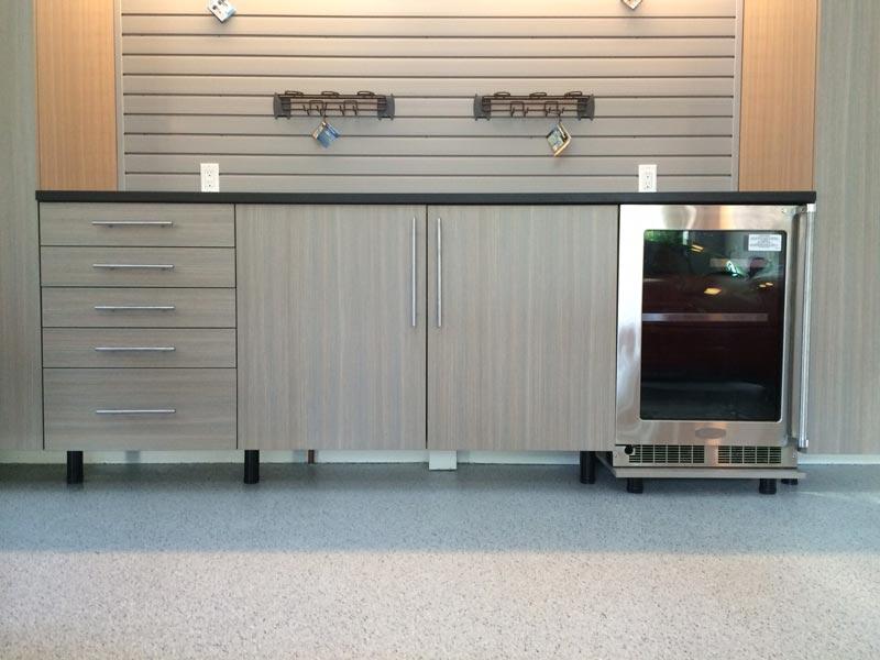 Prestige Cabinets; PG CB2 ...
