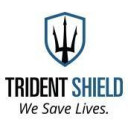 Trident Shield Team