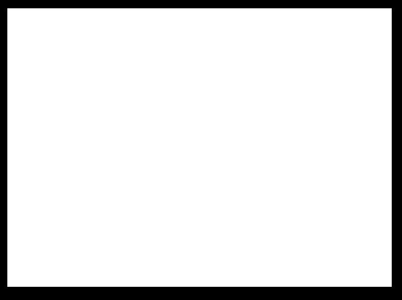 rident Shield