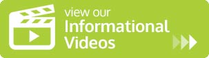 View Our Informational Videos