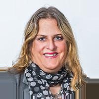 Roberta McPhail