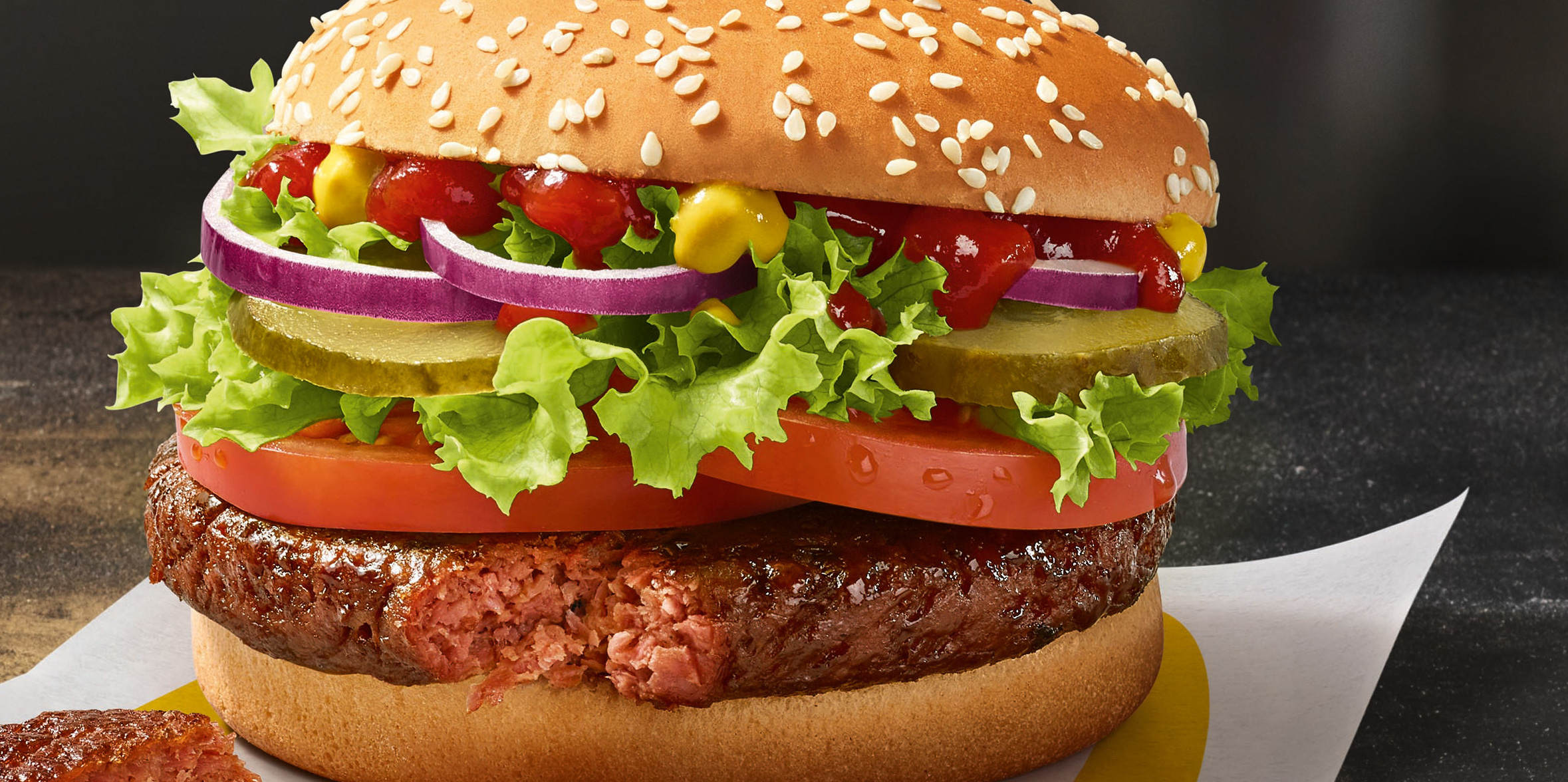 veganburger-mcdonalds-1