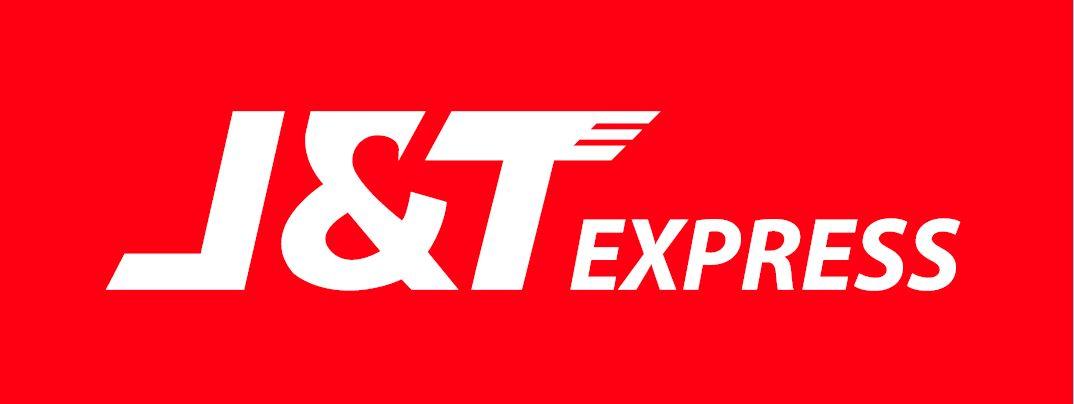 J&T Express Insights