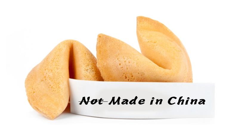 fortune cookies online