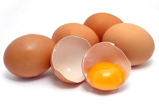 huevo, alergia al huevo, detección de alérgenos, zeulab