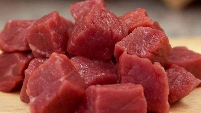 carnes-rojas-655x368