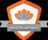 tinybadge_logo