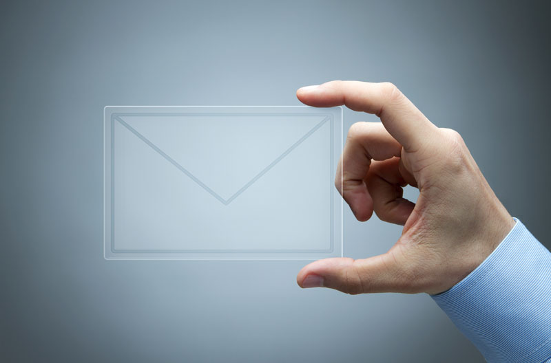 E-Marketing: Why Business Email Marketing is alive and kicking
