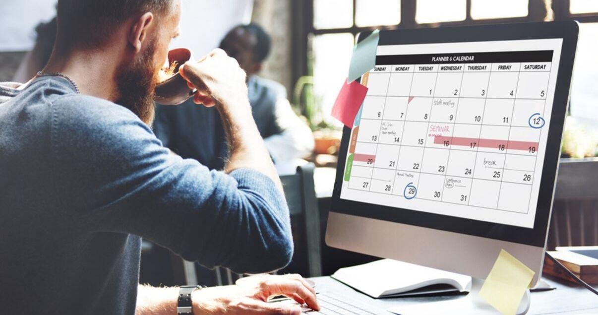 La importancia de los organigramas en la gestión empresarial
