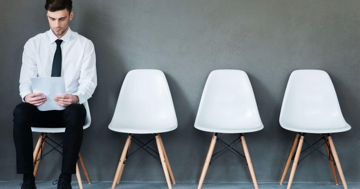 ¿Qué hacer después de tu entrevista laboral?