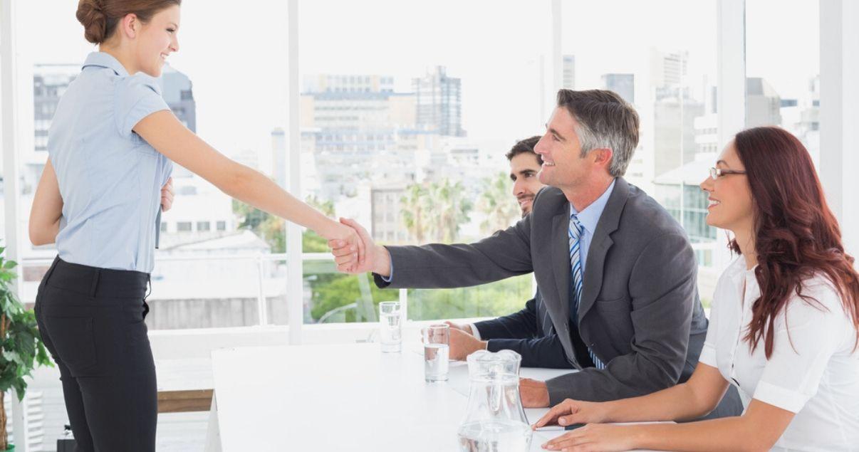 ¿Qué hay detrás de un reclutamiento de personal?