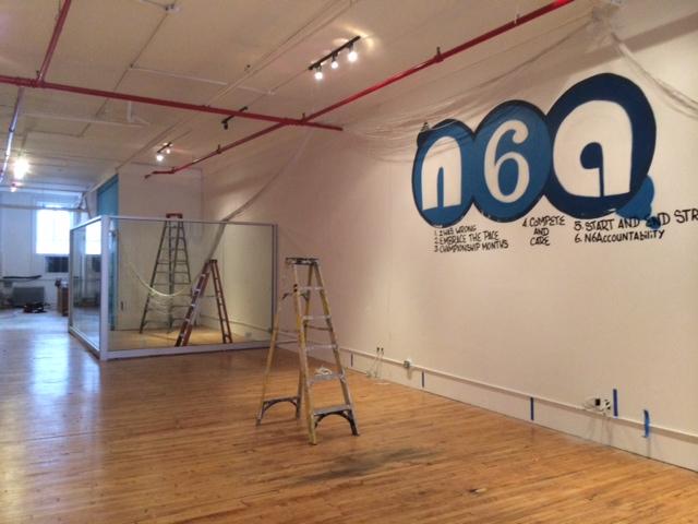 49 Howard Office Move 1 (2)