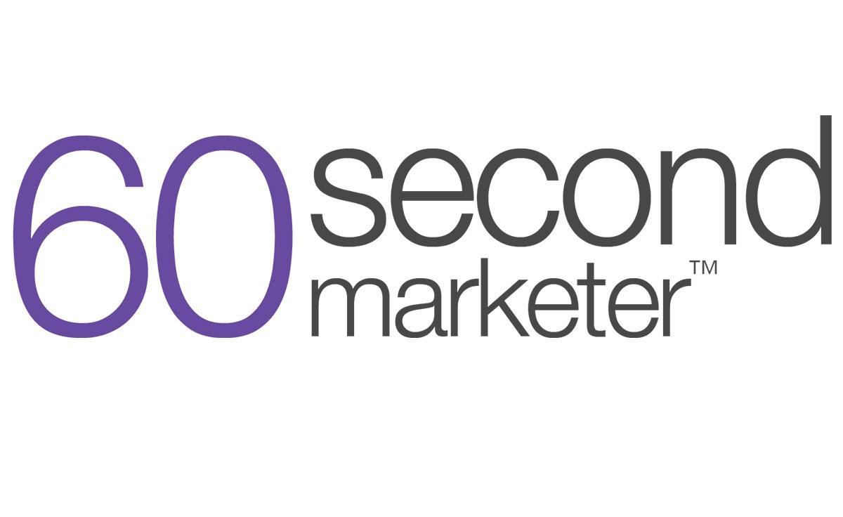 60-second-marketer-logo