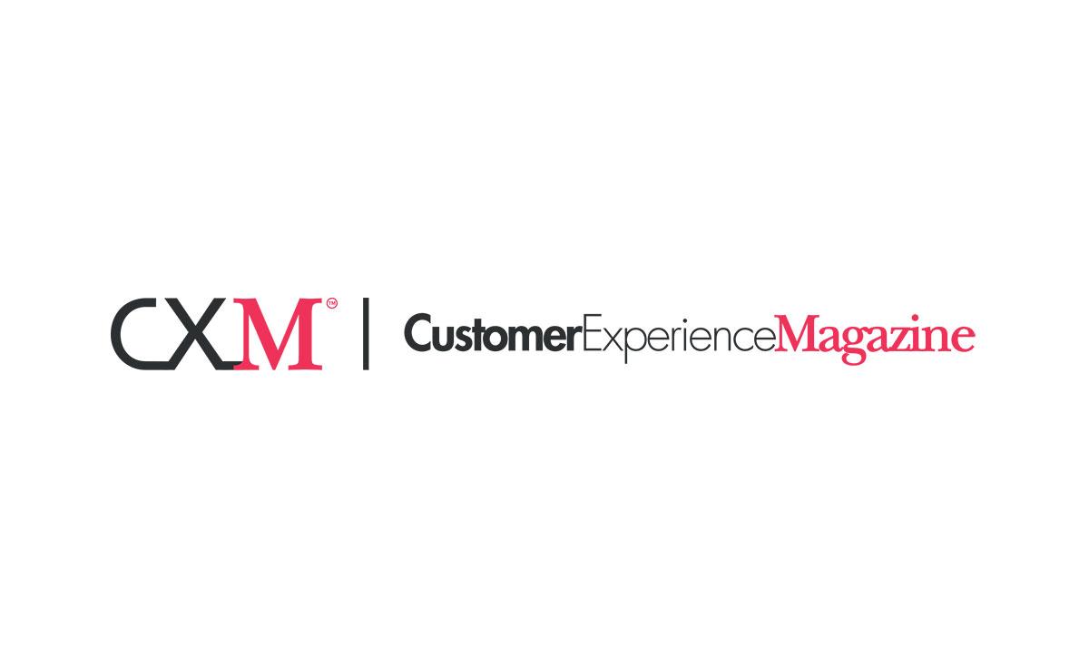 CXM-in-the-media