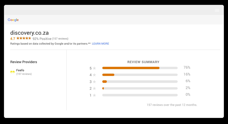 Google_seller_ratings-2
