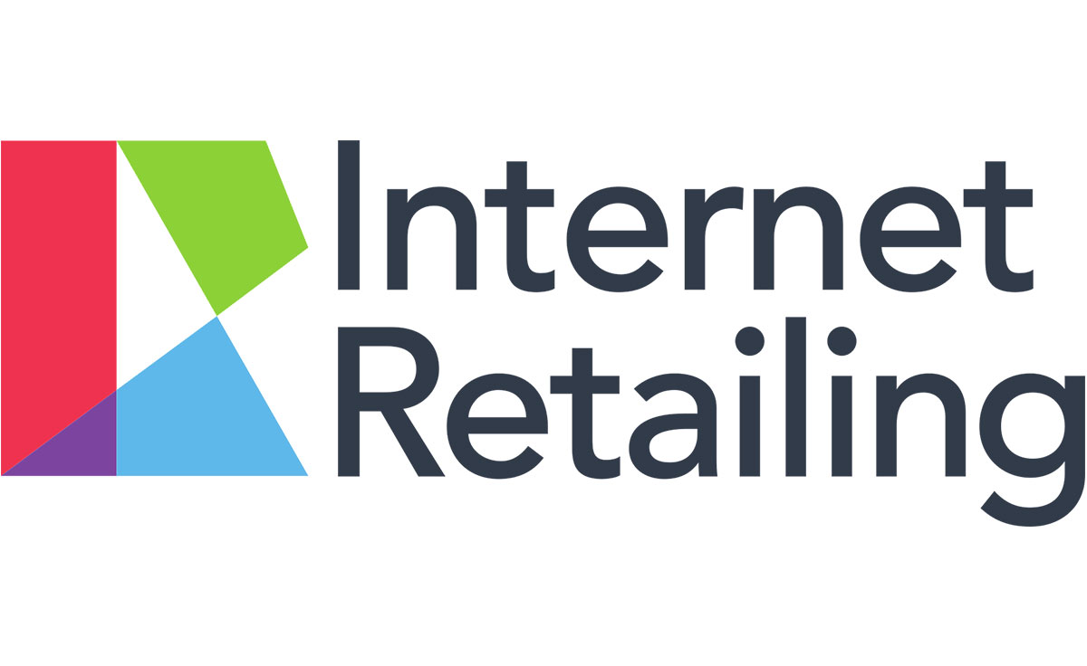 Internet-retailing-logo