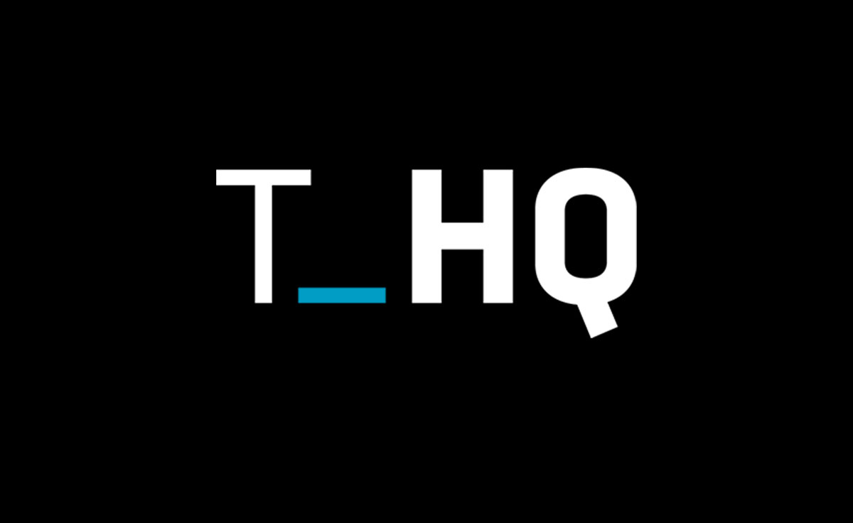 TechHQ-feefo