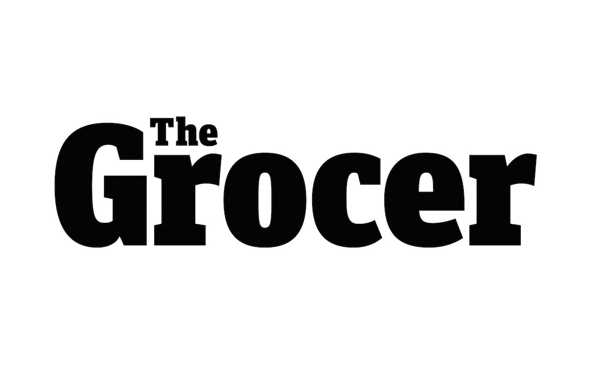 The-grocer-in-the-media