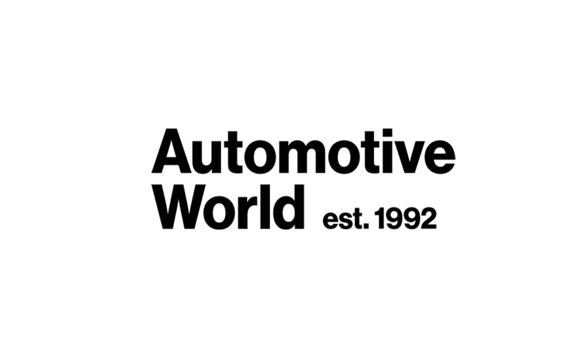 automotive-world-logo