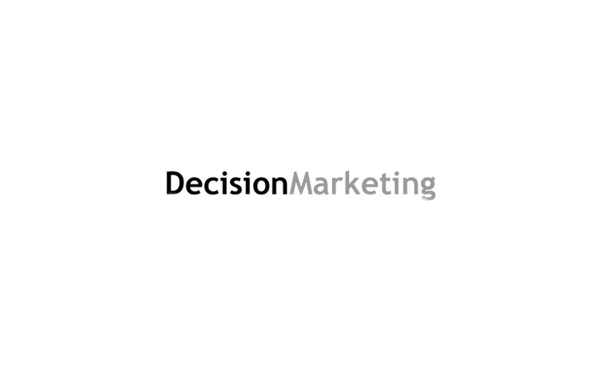 decision-marketing-logo-1