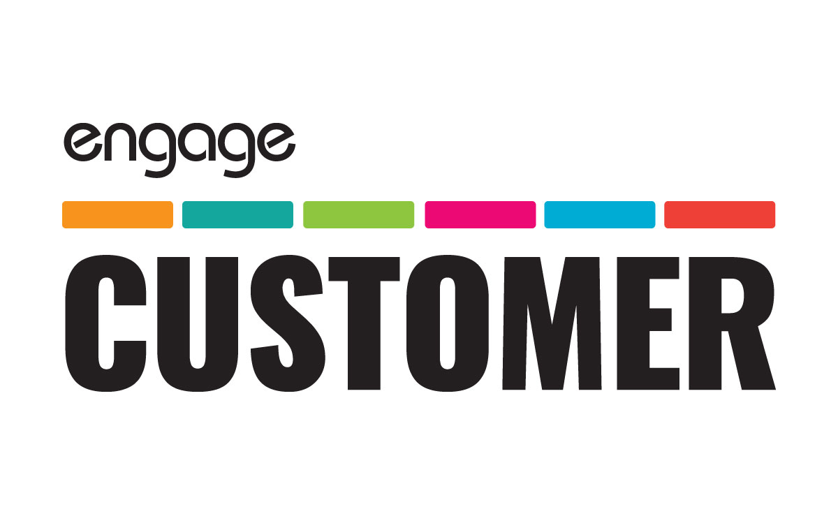 engage-customer-in-the-media