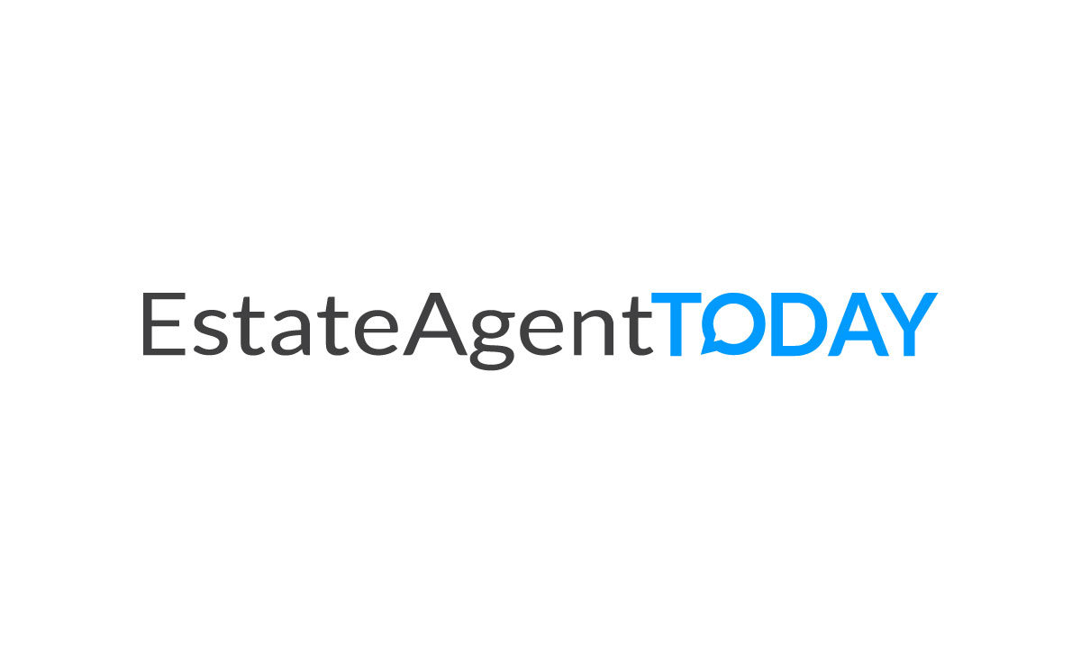 estate-agent-today-in-the-media