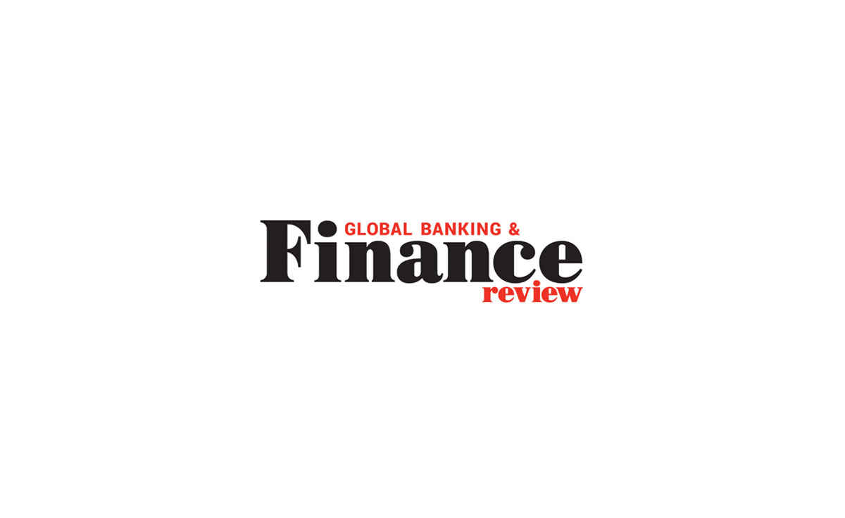 global-banking-and-finance-in-the-media