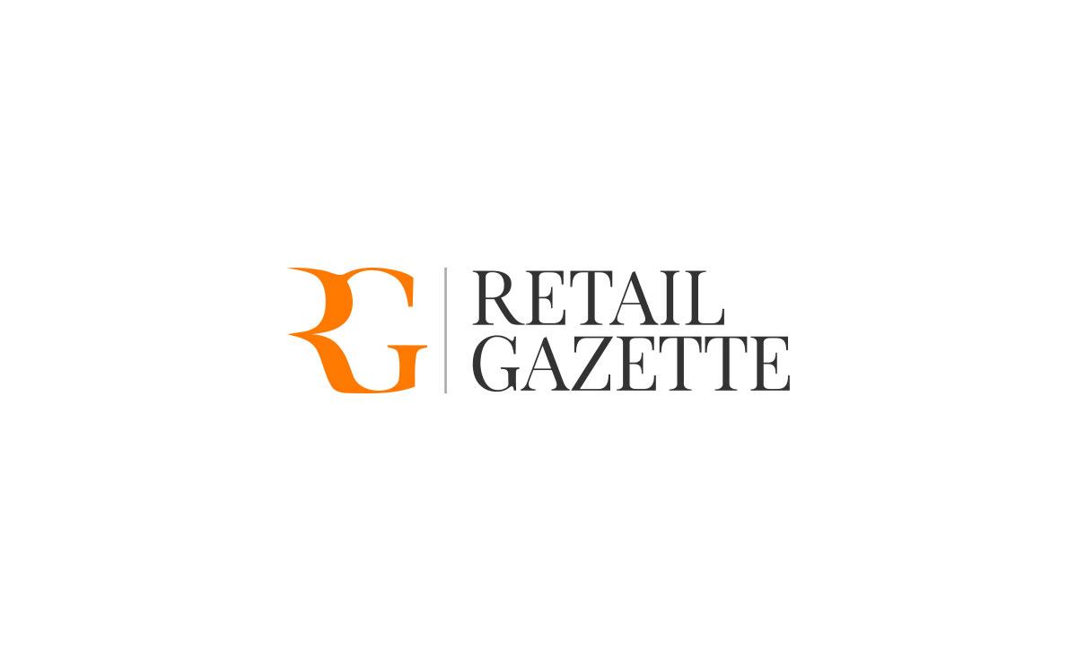 retail-gazette-in-the-media