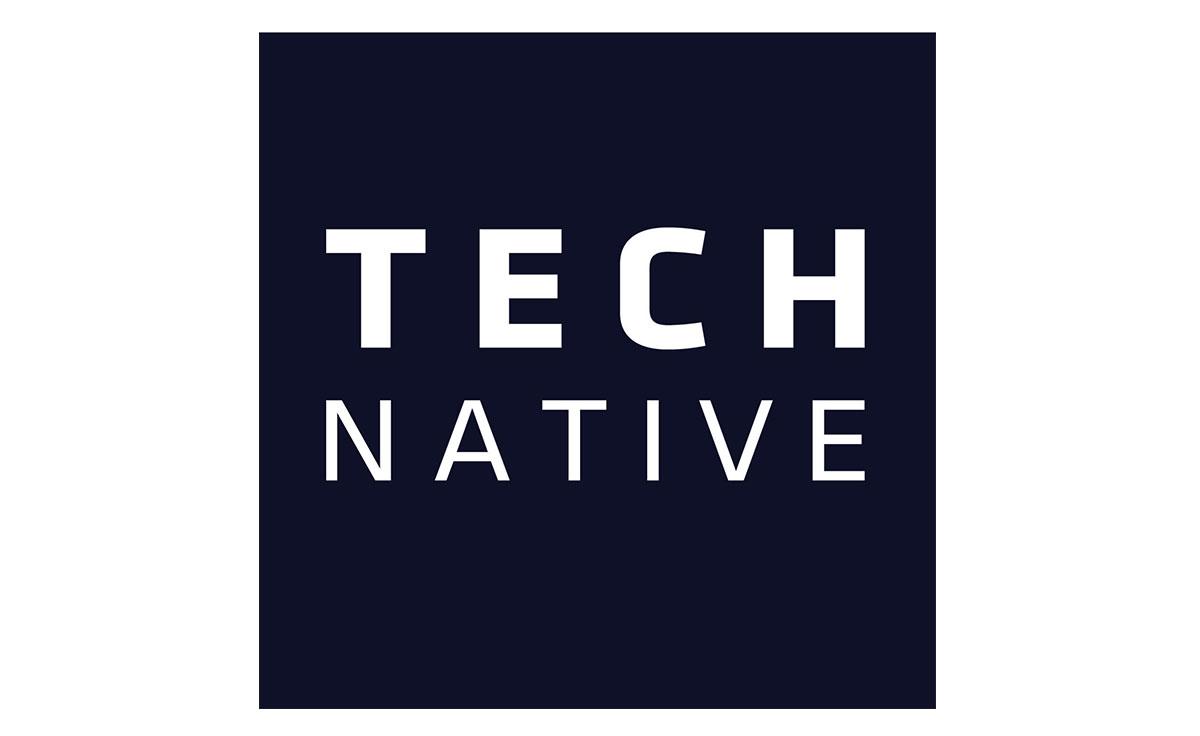 technative-in-the-media