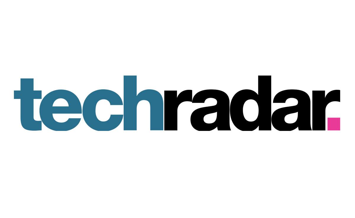 techradar-in-the-media
