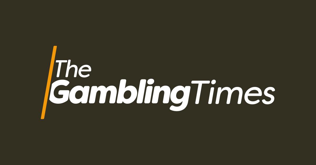 the_gambling_times