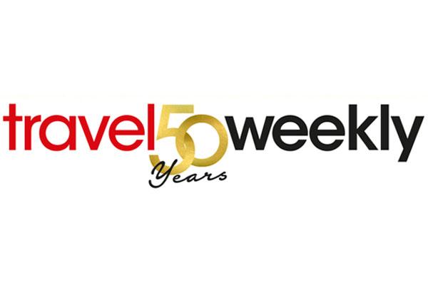 travel weekly logo