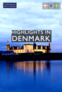 guide to denmark