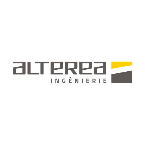 Logo Alterea