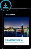 IT-handboken 2016