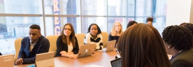 how can businesses prepare for a no deal scenario