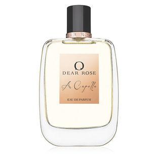 Fabulous French Fragrances