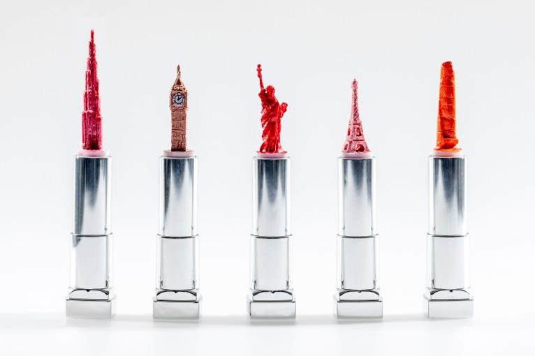 LipstickLineupFV