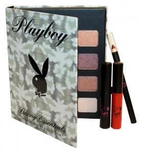 Playboy - Bunny Essentials - JPEG